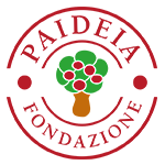 Fondazione Paideia Onlus